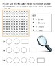 Number Codes - Elementary Coding Using the Number Grid
