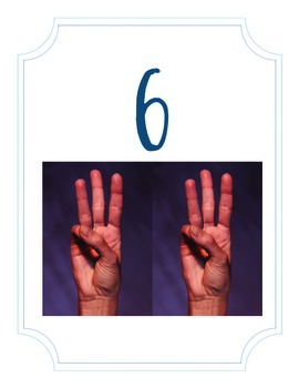 Number Combination Games