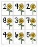 Number Combinations: A Math Learning Center