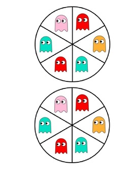 Number Compare Game