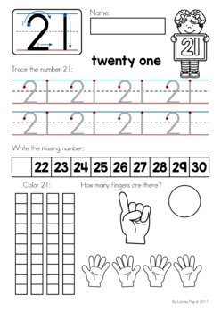 Ladybug Do A Dot Collage furthermore Divide besides Free Printable Memorial Day Coloring Pages For Preschool further Craft A Simple Stick Sled Slideshowmainimage besides L. on preschool worksheets numbers