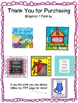 Number Correlation & Doubles Plus One Beach Themed Worksheet