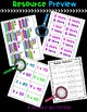 Number Detective: Place Value Game