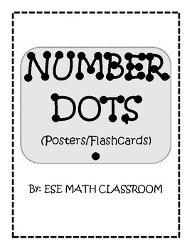 Number Dots