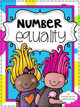 Number Equality