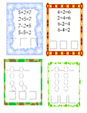 Number Families