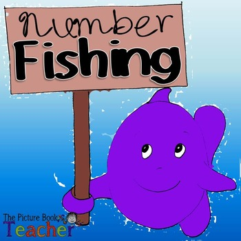 Number Fishing