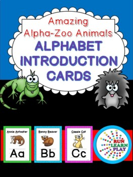Number Flashcards 0-10