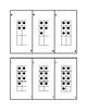 Number Fluency Games
