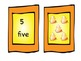 Number Fun with Candy Corn!