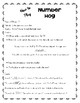 Number Hog - Practicing Addition Game with Strategy