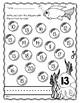 Number Hunt 11-20