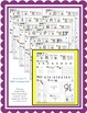 """""""Number It!"""" – Activity Sheets for numbers 10-20"""