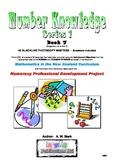 Number Knowledge - Book 7 FREE Sample Worksheets