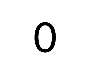 Number Line Activities