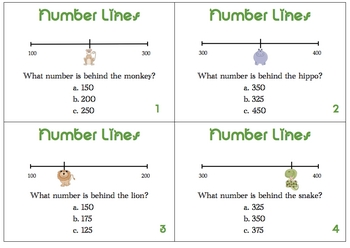 Ordering Numbers Place Value Can Download Mixed Number Line Decimals Fractions Pixels Decimal Worksheets Tenths Gif To By Pinterest In moreover Grade Math Worksheet additionally  moreover S Pdf besides Original. on number line worksheets pdf