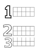 Number Mat