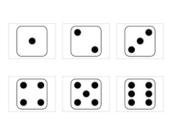 Number Match (multiple representations)