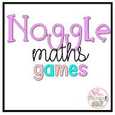 Number Noggle