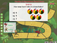 Number & Operations: Board Game - NOTEBOOK Gr. PK-2