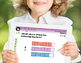 Number & Operations: Fractions - Practice the Skill 3 - PC Gr. PK-2