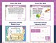 Number & Operations - NOTEBOOK Gr. 3-5