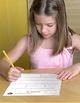 Number & Operations - Task Sheets Gr. 3-5 - BONUS WORKSHEETS