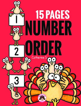 Number Ordering