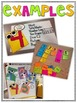 Number Pals! {Number Pals and Number Cards 0-10}