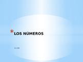 Number Practice 11-109