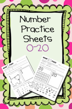 elementary education resources teaching resources