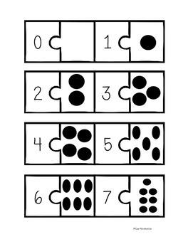 Number Puzzle 0-15