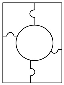 Number Puzzle 1-100