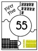 Number Puzzle; by 5s