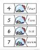 Number Puzzles 1-10 MEGA BUNDLE!