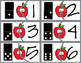 Number Puzzles 1-18
