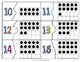 Number Puzzles  10-20 (tricky teens)