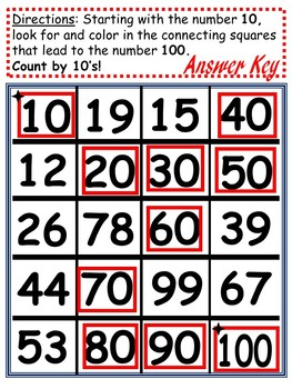 Number Puzzles are A-Mazingly Fun