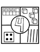 Number Recognition Sorts and Worksheets
