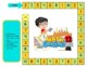 Number Recognition and Writing 0-20 - Number Words - Counting - Color by Number