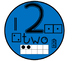 Number Representations and Illustrations 0-20