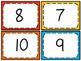 Number Sense 1-10 Sports!-Kinder Math