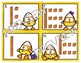 Number Sense Activity Candy Corn Pals Teen Numbers 10-19