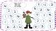 Number Sense Activities (1-10)