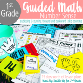 Number Sense Activities and Games