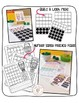 Number Sense Anchor Charts for Little Learners (21-30)