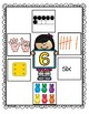 Number Sense Anchor Posters 1-10 FREE