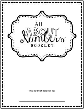 Number Sense Basics