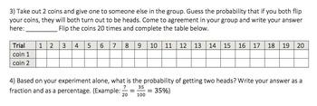 Number Sense (NS) Bundle