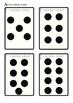 Number Sense Bundle